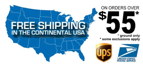 shippinging