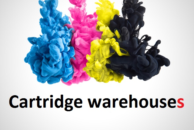 www.CartridgeWarehouses.com